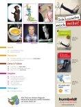 Thalia magazine - Seite 5