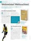 Thalia magazine - Seite 6