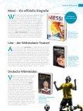Thalia magazine - Seite 7