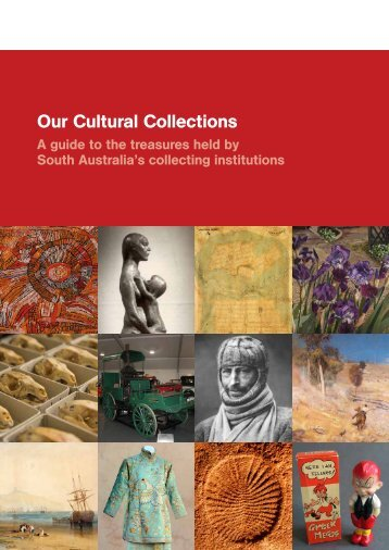 Our-Cultural-Collections-FINAL