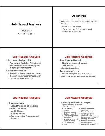 analysis of job quality Looking for quality analysis find out information about quality analysis examination of the quality goals of a product or service explanation of quality analysis.