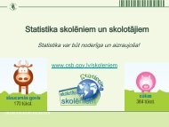 CSP_skoleniem - LIKTA
