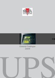 6200020702 Cat.Generale UPS-GB.indd - Meta System Deutschland