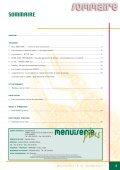 4 La poutre en I - Les Menuisiers - Page 2