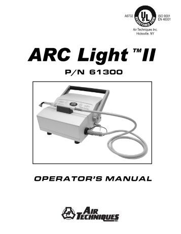 Elipar FreeLight 2 LED Curing Light 3M