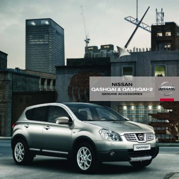user manual nissan qashqai 2 1 my pdf manuals