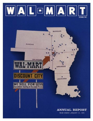 1972-annual-report-for-walmart-stores-inc_130180408175232425