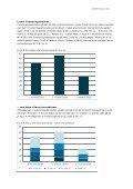 Kvartalsanalyse Q3/ 2010 - DVCA - Page 7