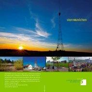 Mini Guide 5-Sterne-Region