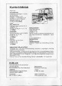Onsdag - Kumla kommun - Page 2