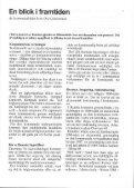 Onsdag - Kumla kommun - Page 3