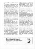 Onsdag - Kumla kommun - Page 4