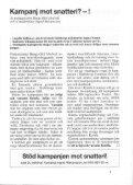 Onsdag - Kumla kommun - Page 5