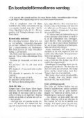 Onsdag - Kumla kommun - Page 6