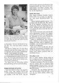 Onsdag - Kumla kommun - Page 7