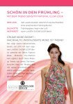 look stunning in spring - Lavera - Page 3