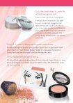look stunning in spring - Lavera - Page 6