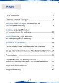 downloads - Seite 4