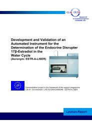 Development and Validation of an Automated ... - wise-rtd.info