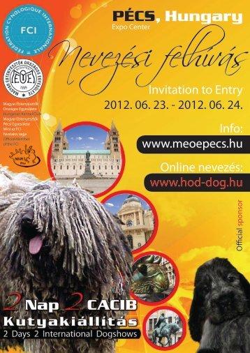 nevezesi felhivas PDF-hez A4-be bepakol.indd - MEOE Pécs