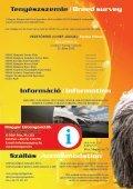 nevezesi felhivas PDF-hez A4-be bepakol.indd - MEOE Pécs - Page 2