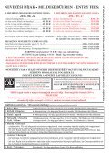 nevezesi felhivas PDF-hez A4-be bepakol.indd - MEOE Pécs - Page 6