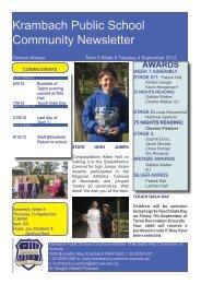 04 Term 3 Week 8 4 September 2012 Week 36 [pdf, 1 MB]