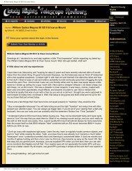 William Optics Megrez 80 SD II & Icarus Mount by Mike B.