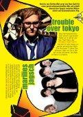 trouble over tokyo marilies jagsch - KuKuK Bildein - Seite 2