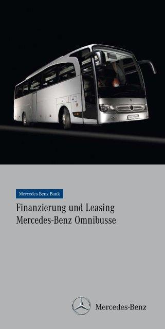 ingen - Mercedes-Benz Bank