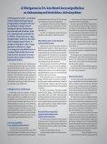 letöltése - Önkorkép - Page 2
