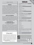letöltése - Önkorkép - Page 3