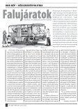 letöltése - Önkorkép - Page 4