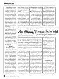letöltése - Önkorkép - Page 6