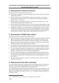 A Proposal for the High-Quality Audio Application of High ... - Meridian - Page 4
