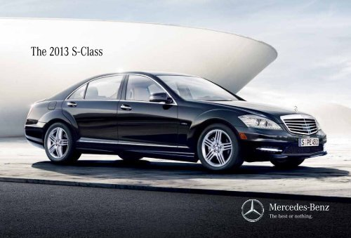 All-Weather Car Cover for 2012 Mercedes-Benz S350 Sedan 4-Door