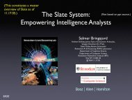 The Slate System - Rensselaer Artificial Intelligence and Reasoning ...