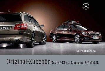 16 - Mercedes-Benz Accessories GmbH