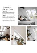 Se PDF (11,3 mb) - Velux AS - Page 2