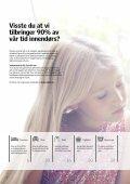 Se PDF (11,3 mb) - Velux AS - Page 4