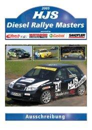 26039021 MS Sportpokal - HJS-Motorsport