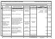 Plano Anual de Actividades 2010-2011 - IHMC Public Cmaps (2)