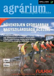 agrarium_2013_01_melleklet_screen.pdf