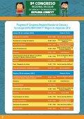 9º CONGRESO - Explora.ucv.cl - Pontificia Universidad Católica de ... - Page 2