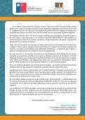 9º CONGRESO - Explora.ucv.cl - Pontificia Universidad Católica de ... - Page 3