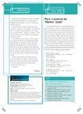 Julho - UBC - Page 2