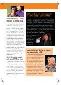 Julho - UBC - Page 5