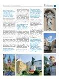lesen Sie hier die ganze Ausgabe - Hallesche Immobilienzeitung - Seite 3