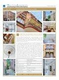 lesen Sie hier die ganze Ausgabe - Hallesche Immobilienzeitung - Seite 6