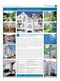 lesen Sie hier die ganze Ausgabe - Hallesche Immobilienzeitung - Seite 7